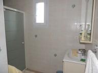 maison-vente-a-terme-occupee-a-saubion-9