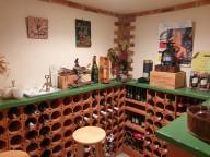 maison-vente-a-terme-occupee-a-vignoux-sous-les-aix-11