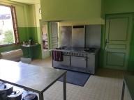 maison-viager-libre-a-banassac-12