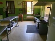 maison-viager-libre-a-banassac-13