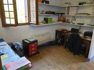 maison-viager-libre-a-banassac-14