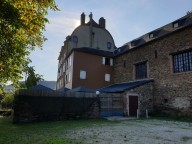 maison-viager-libre-a-banassac-4