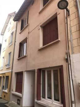 maison-viager-libre-a-saint-remy-sur-durolle