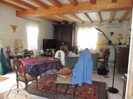 maison-viager-occupe-a-bergerac-2