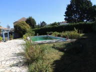 maison-viager-occupe-a-boudy-de-beauregard-14