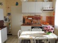 maison-viager-occupe-a-boulazac-6