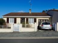maison-viager-occupe-a-boulazac-1