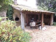 maison-viager-occupe-a-castillon-la-bataille-11
