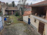 maison-viager-occupe-a-chauriat-3