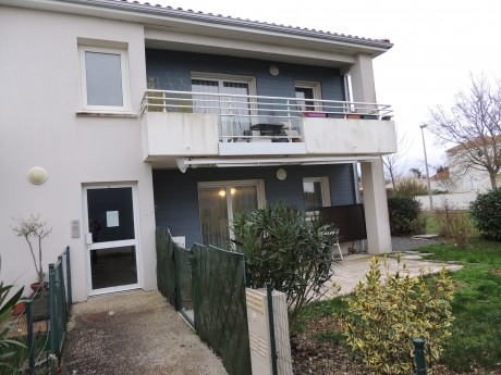 maison-viager-occupe-a-clavette