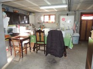 maison-viager-occupe-a-cozes-13