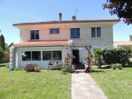 maison-viager-occupe-a-cozes-2