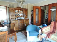 maison-viager-occupe-a-cozes-4