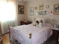 maison-viager-occupe-a-cozes-8