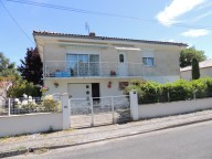 maison-viager-occupe-a-cozes-1