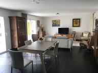 maison-viager-occupe-a-dompierre-sur-mer-5