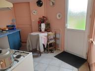 maison-viager-occupe-a-dun-sur-auron-13