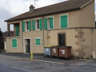 maison-viager-occupe-a-langogne-17