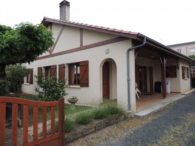 maison-viager-occupe-a-langon