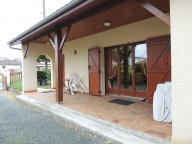 maison-viager-occupe-a-langon-2