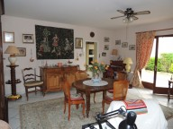 maison-viager-occupe-a-langon-5