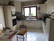 maison-viager-occupe-a-langon-6