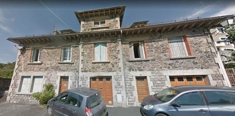maison-viager-occupe-a-murat