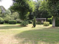 maison-viager-occupe-a-noisy-sur-ecole-16
