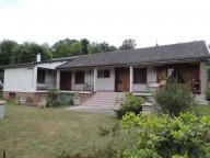 maison-viager-occupe-a-noisy-sur-ecole-13