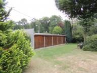 maison-viager-occupe-a-noisy-sur-ecole-14
