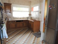 appartement-viager-occupe-a-saint-georges-de-didonne-7