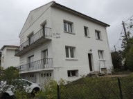 appartement-viager-occupe-a-saint-georges-de-didonne-1