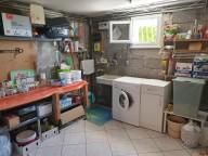 maison-viager-occupe-a-saint-remy-sur-durolle-11