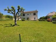 maison-viager-occupe-a-saint-remy-sur-durolle-2