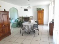 maison-viager-occupe-a-saint-remy-sur-durolle-3