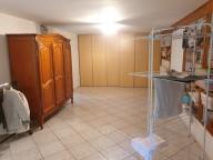 maison-viager-occupe-a-saint-remy-sur-durolle-10