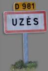 appartement-viager-libre-a-uzes-2