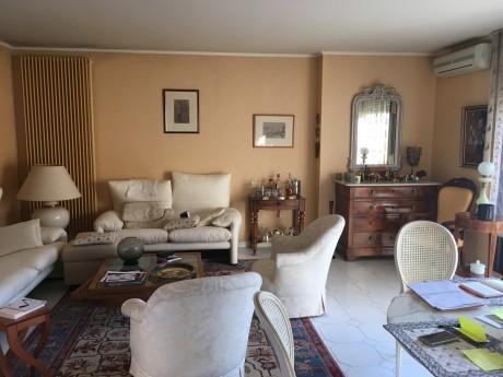 Appartement Viager occupé à Avignon