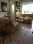 appartement-viager-occupe-a-domene-4