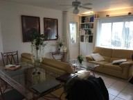 appartement-viager-occupe-a-domene-3