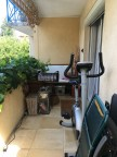 appartement-viager-occupe-a-domene-13