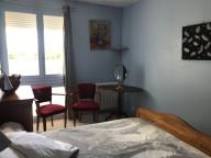 appartement-viager-libre-a-merignac-3