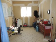 maison-viager-libre-a-vares-8