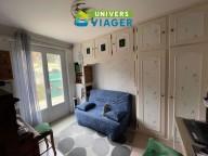 maison-nue-propriete-a-saint-antoine-7