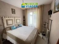maison-nue-propriete-a-saint-antoine-8