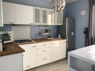 appartement-viager-libre-a-merignac-2