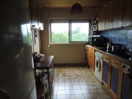 maison-viager-occupe-a-talence-4