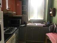 appartement-nue-propriete-a-perigueux-3