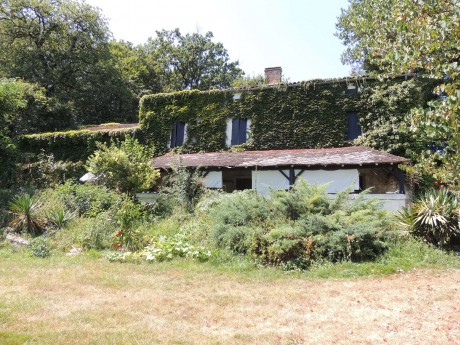 maison-viager-occupe-a-monflanquin