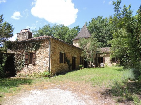 maison-viager-occupe-a-salles